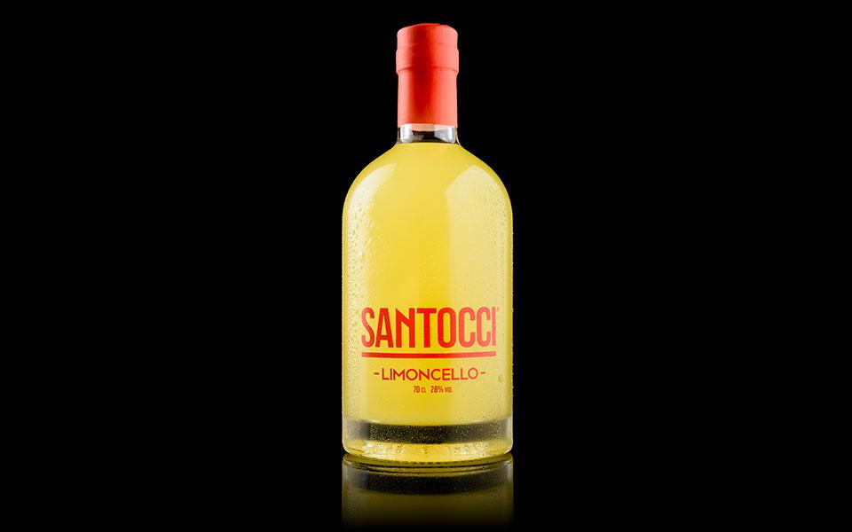 Santocci