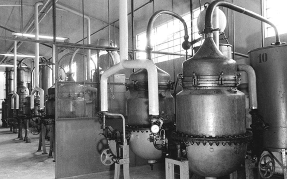 storia-torino-distillati3