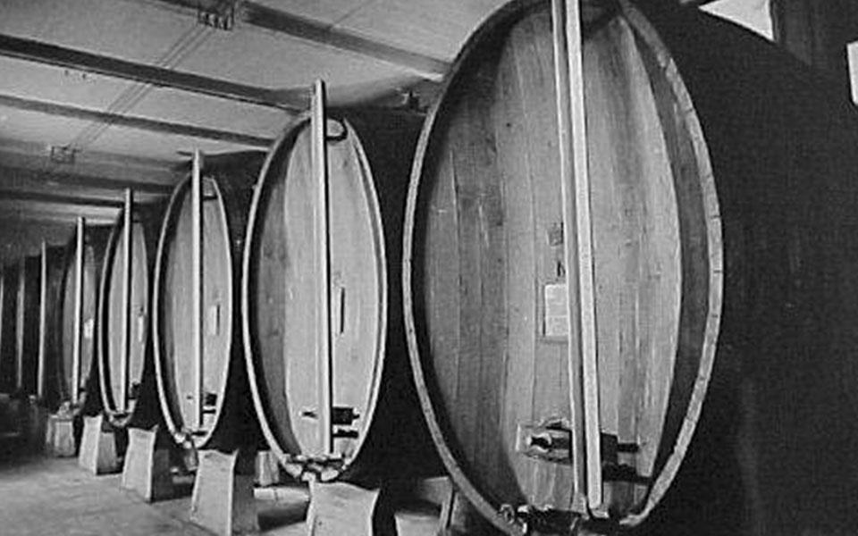 storia-torino-distillati4