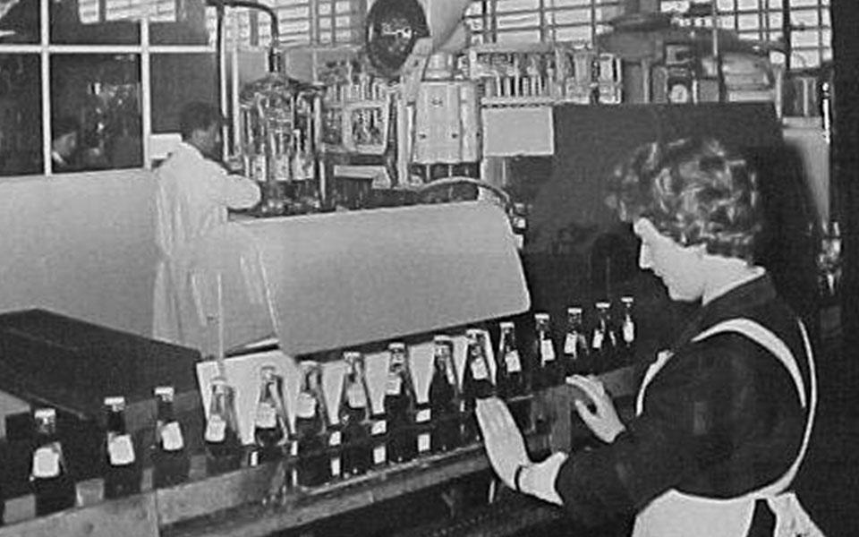 storia-torino-distillati5