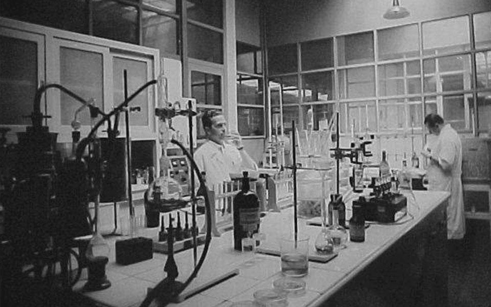 storia-torino-distillati6