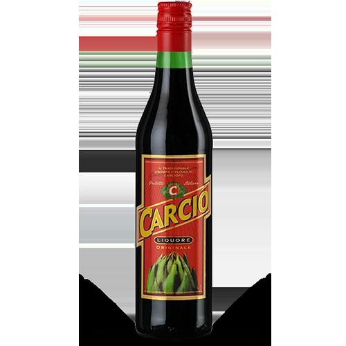 Carciofo Liquore