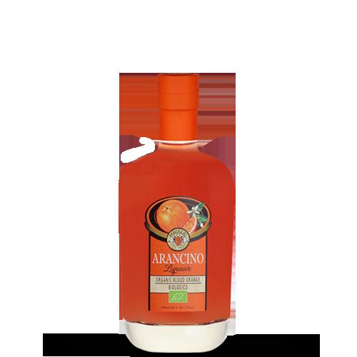 arancino-vergnano