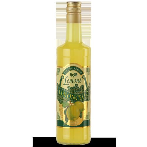 """limoncello """"Limoné"""""""