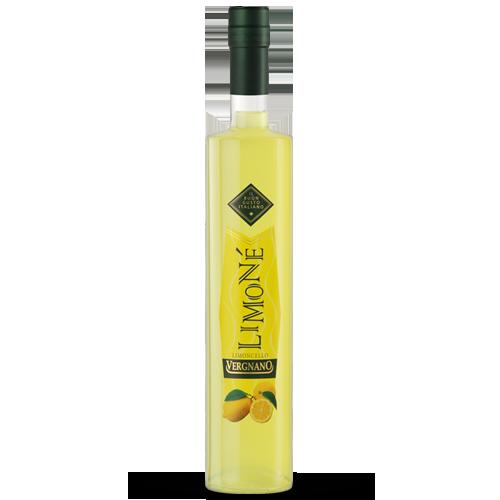 liquore limone