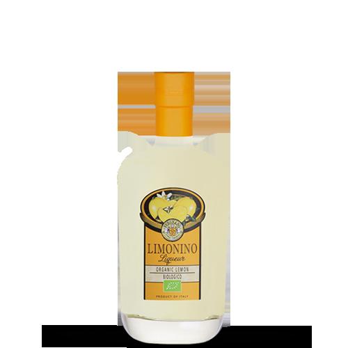 limonino-vergnano