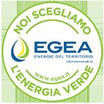 egea-energia-verde