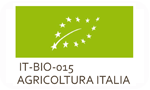 logo-agricoltura-italia