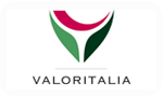 logo-valori-italia